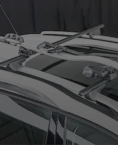 Outros Acess�rios auto